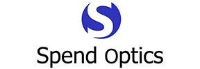 Spend Optics